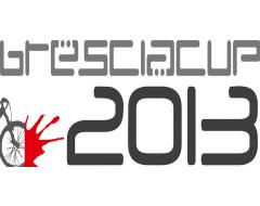 Brescia Cup 2013