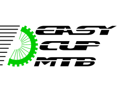 Easy Cup MTB