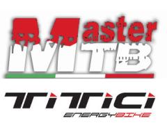 Master MTB 2014