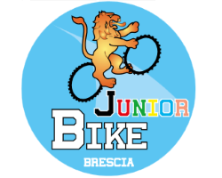 Junior Brescia Bike