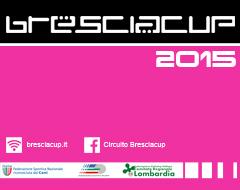 Brescia Cup 2015