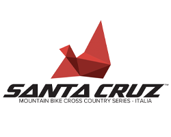 Santa Cruz Series Logo